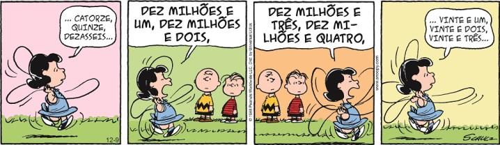 Peanuts - pt_c150912.tif