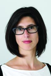 Elisabete Miranda